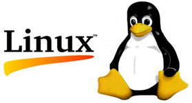 Linux / Opensource